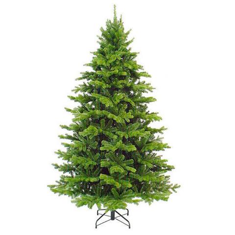 Ёлка Triumph Tree Шервуд премиум 230 см