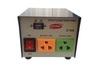 Конвертер Dayton ST-500W 220V<>110V(500Ватт)