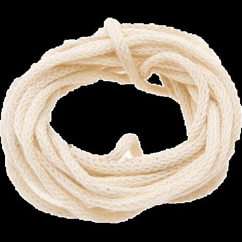 Верёвка для крыш d 8