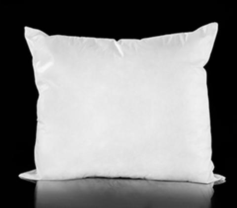 Основа под декоративную подушку