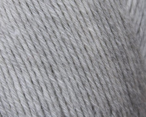 Пряжа для носков Rellana Flotte Socke 6-fach 2155