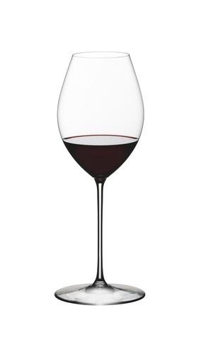 Бокал для вина Hermitage/Syrah 596 мл, артикул 4425/30. Серия Riedel Superleggero.