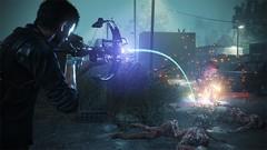 Xbox Store Россия: The Evil Within 2 (цифровой ключ, русские субтитры)