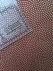 Ткань для пэчворка, хлопок 100% (арт. TT1002)