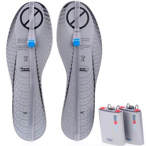 Картинка термостельки Therm-Ic PowerPack Set BasicKids