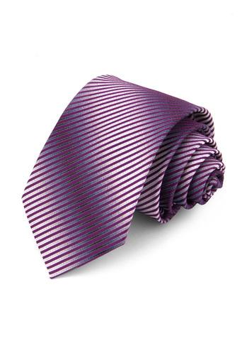 Carpenter-poly 8-фиолет 402.1.73
