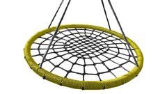 Качели-гнездо ХИТ 120 см
