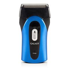 Бритва аккумуляторная Galaxy GL4204