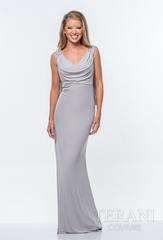 Terani Couture 151E0270_2