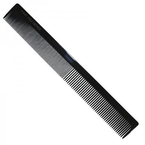 Расческа комбинированная, 22 см