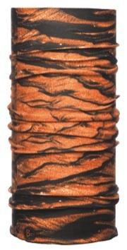 Летние банданы Бандана-труба летняя Buff Dune 18170.JPG