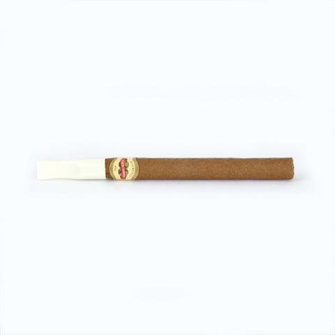 Сигары Handelsgold Vanilla Tip-Cigarillos Blond