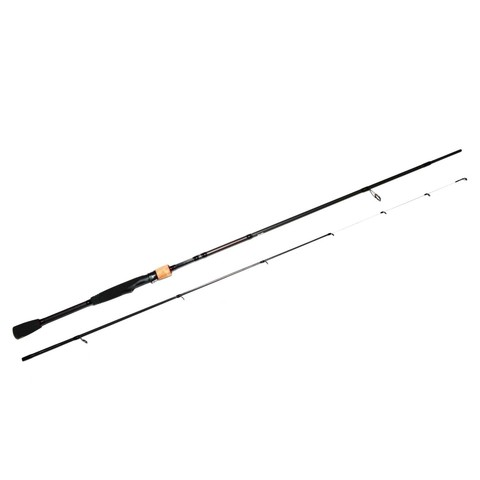 Удилище спиннинговое Berkley E-Motion Spin 802S M 10-30 г.