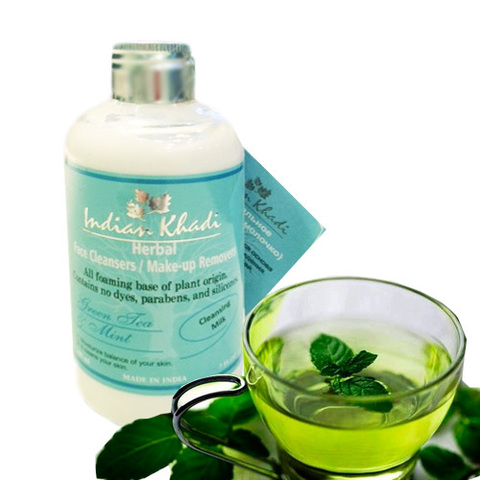 https://static-ru.insales.ru/images/products/1/3608/87846424/green_tea_make-up_remover.jpg