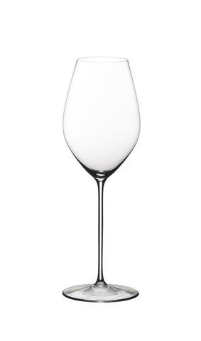 Бокал для шампанского Champagne Wine Glass 460 мл, артикул 4425/28. Серия Riedel Superleggero.