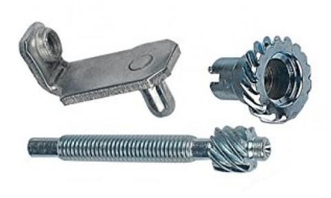 Натяжитель цепи для Stihl MS 341, 361, 440, 441, 660