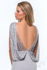 Terani Couture 151E0270_3