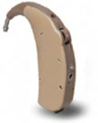 Слуховой аппарат Арго 4SP