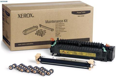 Комплект восстановительный Xerox 108R00718