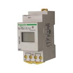 Однофазный измеритель мощности iME1 -> новый A9M17065