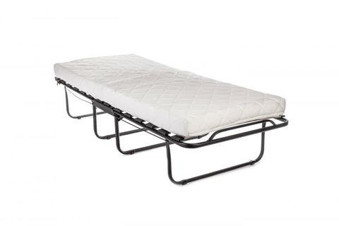 Кровать-тумба