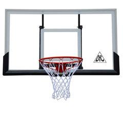 Баскетбольный щит DFC BOARD60A 152x90cm акрил