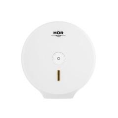 Диспенсер туалетной бумаги Hor HOR-607W 777104 фото