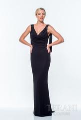 Terani Couture 151E0270_4