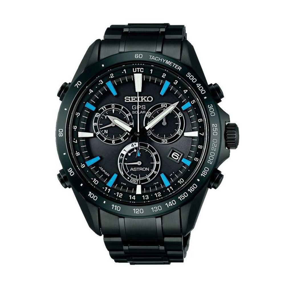Наручные часы Seiko Astron SSE013J1 фото