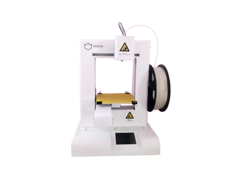3D-принтер UP! Plus 2