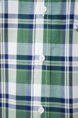 Рубашка мужская  M712-06F-41CR