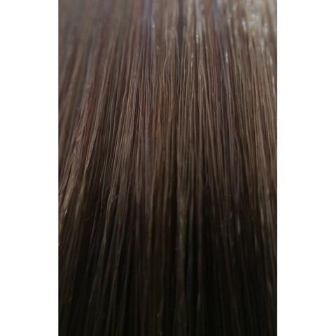 Matrix socolor beauty перманентный краситель для волос, блондин пепельно-перламутровый - 7AV