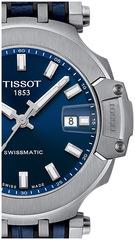 Часы мужские Tissot T115.407.17.041.00  T-Classic