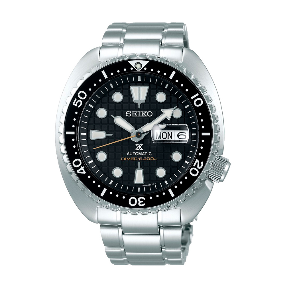 Наручные часы Seiko — Prospex SRPE03K1S
