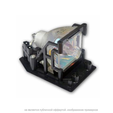 Лампа в корпусе для проектора Lamp InFocus LP-280 (SPLAMPLP2E) собрана в ламповый модуль
