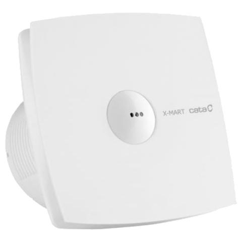 Накладной вентилятор Cata X-Mart 15 matic Timer