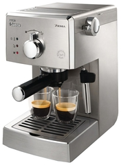 Кофеварка PHILIPS Saeco HD 8327/09=