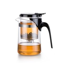 Гунфу чайник SamaDoyo SAG-08 500 мл