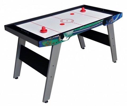 Многофункциональный игровой стол 6 в 1 'Heat'