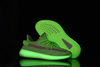adidas Yeezy Boost 350 V2 'Glow in the Dark'