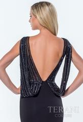 Terani Couture 151E0270_5
