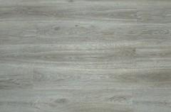 Кварц виниловый ламинат Fine Floor 1414 Wood Дуб Шер