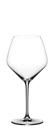 Набор из 2-х бокалов для вина Pinot Noir  770 мл, артикул 4441/07. Серия Extreme