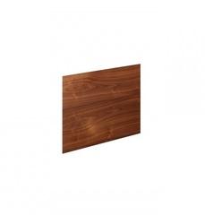 Боковая панель AM.PM Sensation W30A-000-075W-PWNF орех для ванны Sensation 170х75