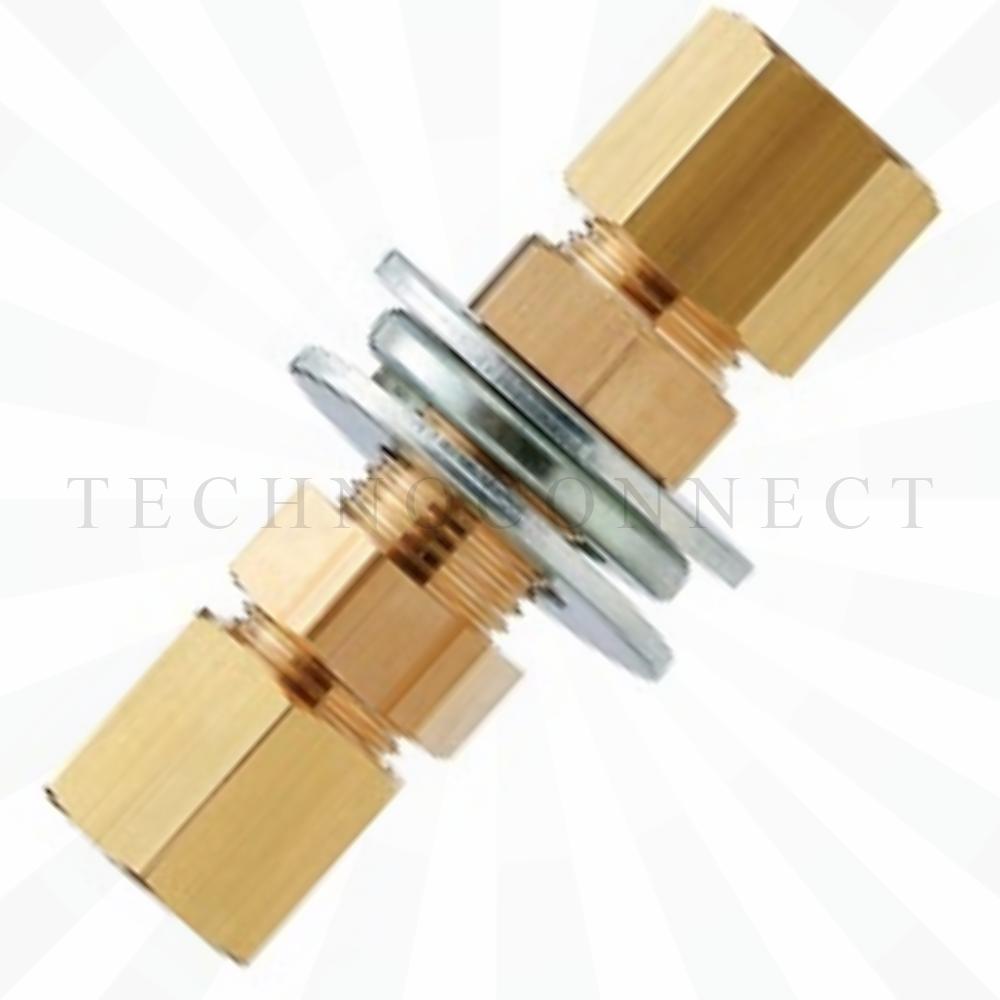 DE08-00  Соединение для медной трубы
