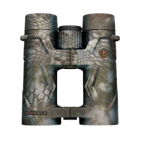 БИНОКЛЬ LEUPOLD BX-3 MOJAVE PRO GUIDE HD 12X50MM (HIGHLANDER)