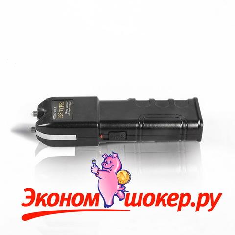 Электрошокер ЭлектроПротэктор