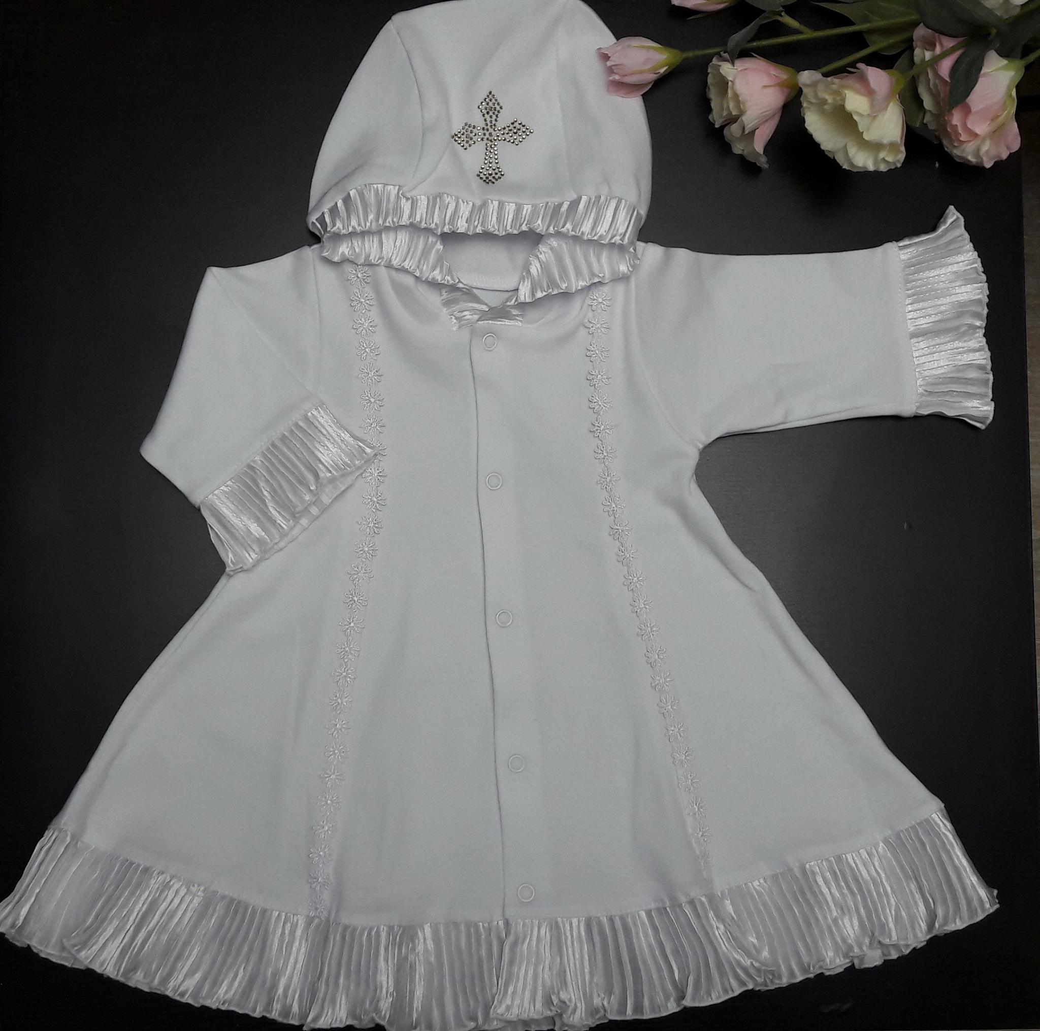 платье для крещения картинки ассортимент
