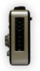 Радиоприемник Eton Field 550 (BT)