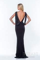 Terani Couture 151E0270_6